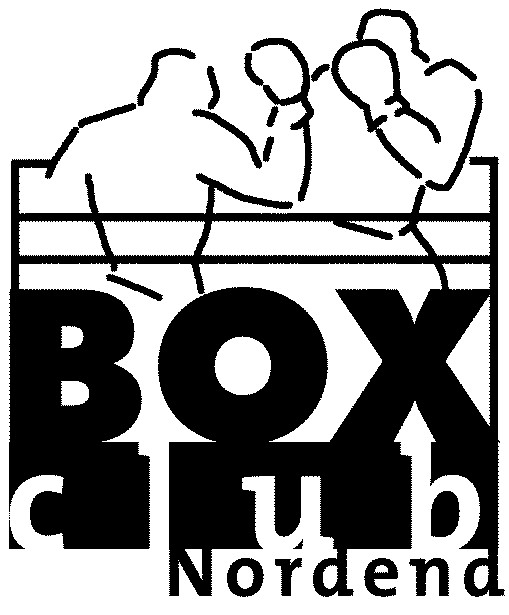 Boxclub Nordend Offenbach